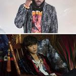 Global Pop Superstars Jason Derulo, Lay Zhang (exo) And Nct 127 Encourage The World To 'let's Shut Up & Dance' - Video Premieres Today On Mtv Live/mtvu, Single Now Available Globally On Apple Music, Youtube, Spotify - Globenewswire