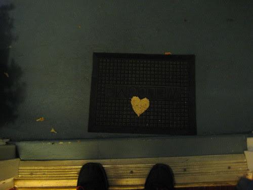 HeartLeaf_to accompany designer Chris Stengel's blog post