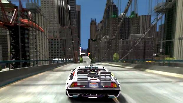 MOD para GTA IV - imagem retirada do Google