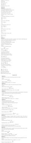 CBSE NCERT Class VI (6th)   Mathematics,Ratio and Proportion,  CBSE NCERT Solved Question Answer, CBSE NCERT Book Solutions for Class 6.
