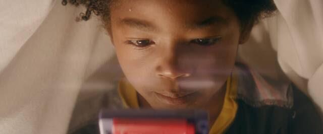 Un aficionado crea un emotivo spot publicitario para Pokémon Sol y Luna