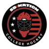 SB Nation College Hockey