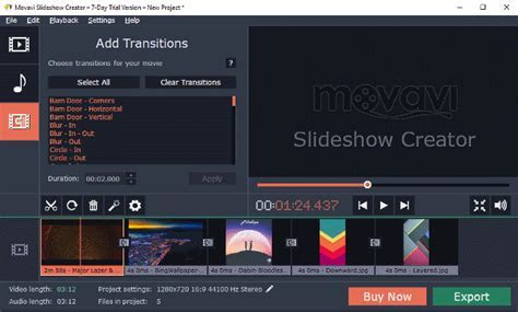 8 Best Slideshow Makers You Have Got To Try