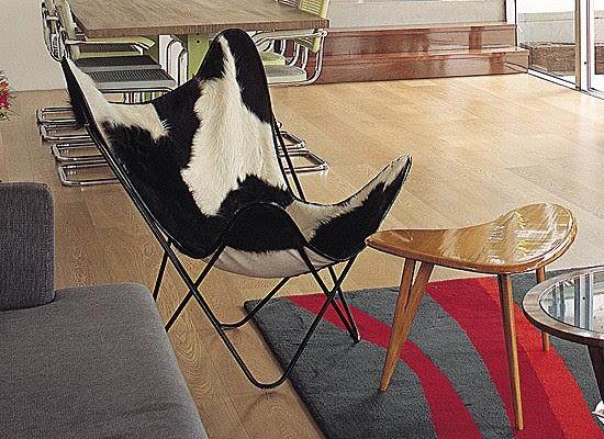 mesa, living, diseño, decoracion, muebles