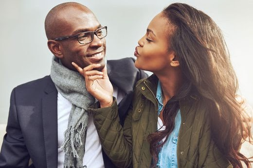 5 Signs Your Relationship Has A Long-Term Potential (Must Read)