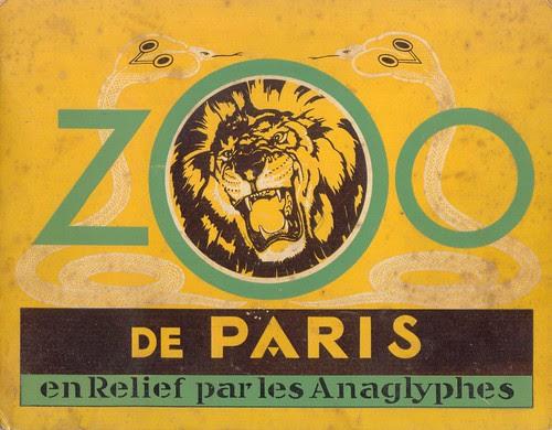 zoorelief p0