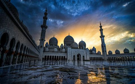 muslim wallpapers top  muslim backgrounds