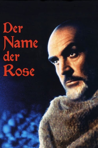 dirty grandpa deutsch ganzer film