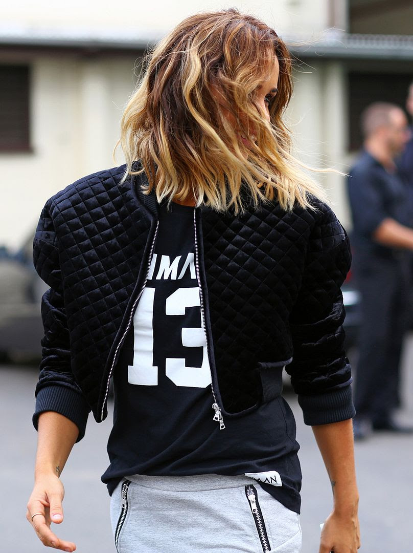 photo sydney-fashion-week-street-style-pip-edwards-sporty1_zpsc216c0a5.jpg