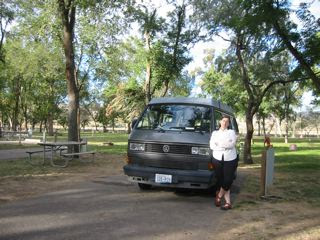 Me and the van.jpg