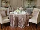 Table Linen | BBJ Linen - Fine Linen Rental and Retail Store