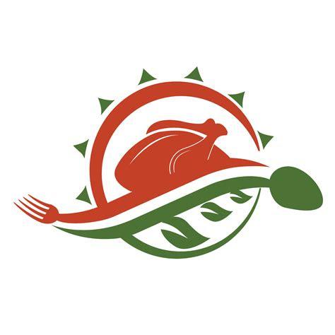 food logo design food
