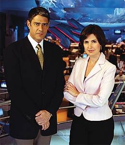 http://audienciadatv.files.wordpress.com/2009/02/jornal_nacional_bonner_fatima.jpg