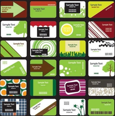 Rajasthani theme party cards free vector download (15,541
