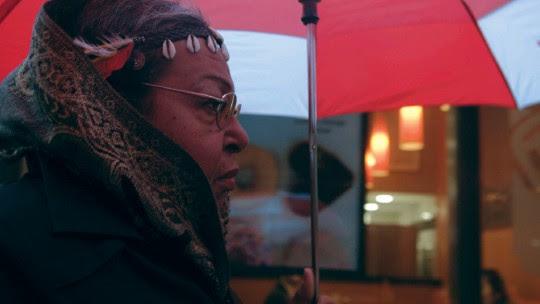 THE DEATH AND LIFE OF MARSHA P. JOHNSON: 1eres images du doc sur une figure de l'activisme LGBT