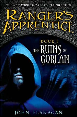 Image result for the ruins of gorlan