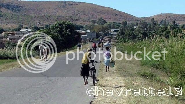 http://i1252.photobucket.com/albums/hh578/chevrette13/Madagascar/IMG_0933640x480_zps16da013e.jpg