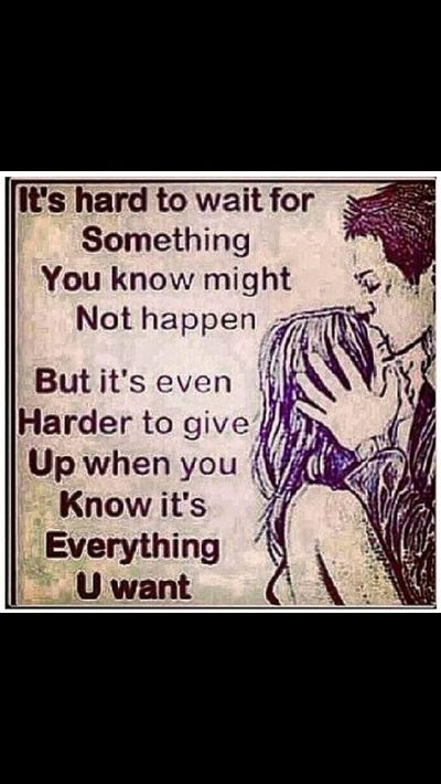 Exactly How I Feel Right Now Baby I Love You And I Hate Tha
