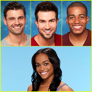 Rachel Lindsay's Final 2: The Last Breakup is 'Brutal,' 'He Collapsed & Sobbed'