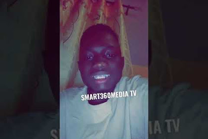 Disclaimer: I'm not a scammer, Oluwasegun Emmanuel Akinsowon AKA Segos JTB Tackles Gistloverupdate and Theeyeopenerr (Video)