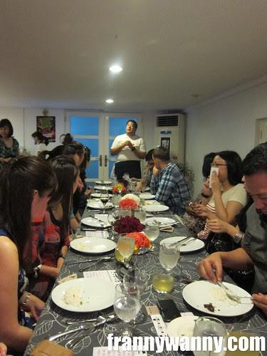 pinoy eats world