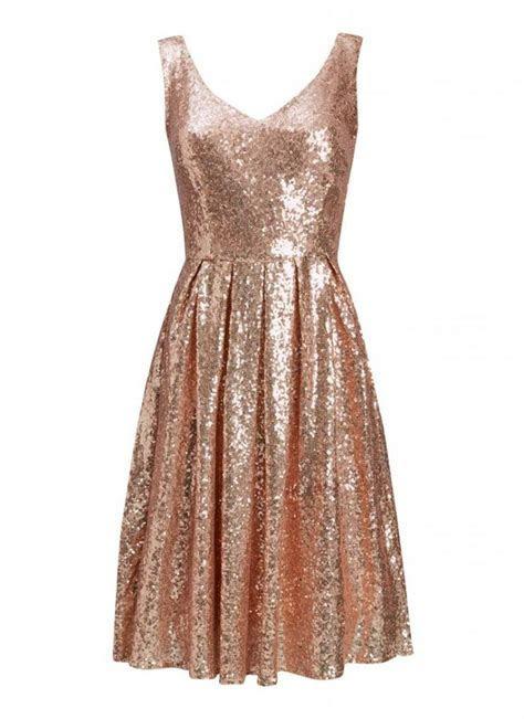 17 Best ideas about Pink Sequin Dress on Pinterest