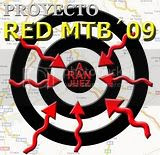 PROYECTO RED MTB O9