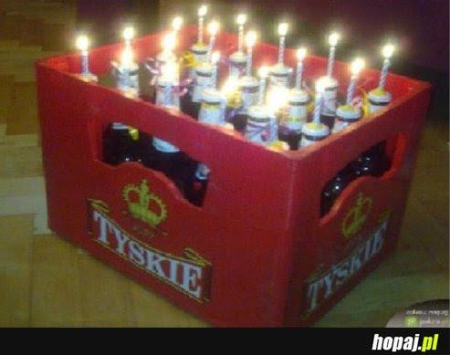 Najlepszy Tort Na Urodziny Dla Faceta Hopajpl