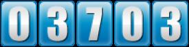 contador de visitas para blogspot