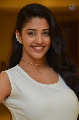 Daksha Nagarkar Photos - 36 of 41
