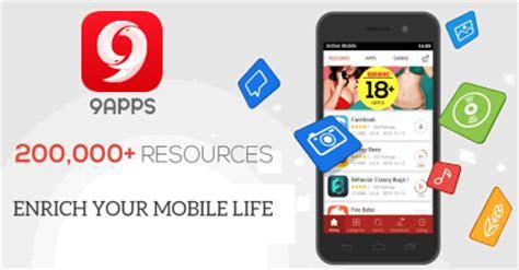 aplikasi android gratis aplikasi terbaik