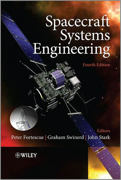 spacecraft systems engineering by peter w fortescue pdf download