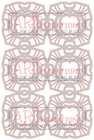 preview-web-stencil-doily-squares