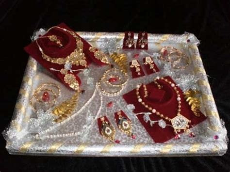 Bridal Packing at Rs 500 /piece   Wedding Gift   ID
