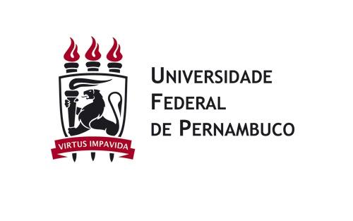 Concurso Público UFPE (Técnico-Administrativo)