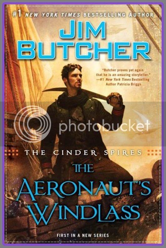jim-butcher-aeronauts-windlass-001.jpg