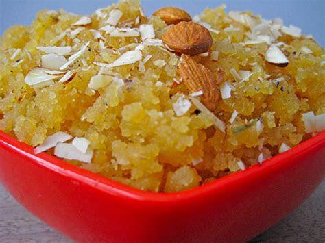 moong dal halwa recipe  hindi  video