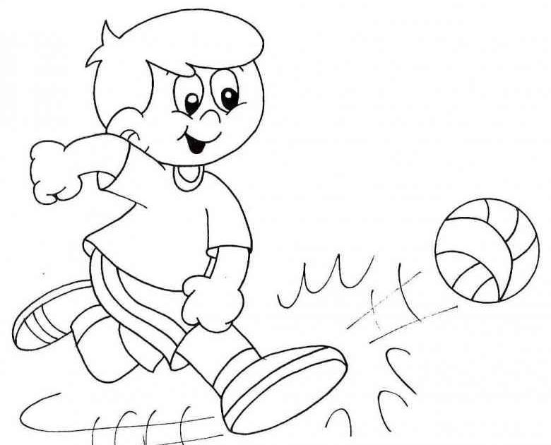 malvorlagen jungen kostenlos spielen | aiquruguay