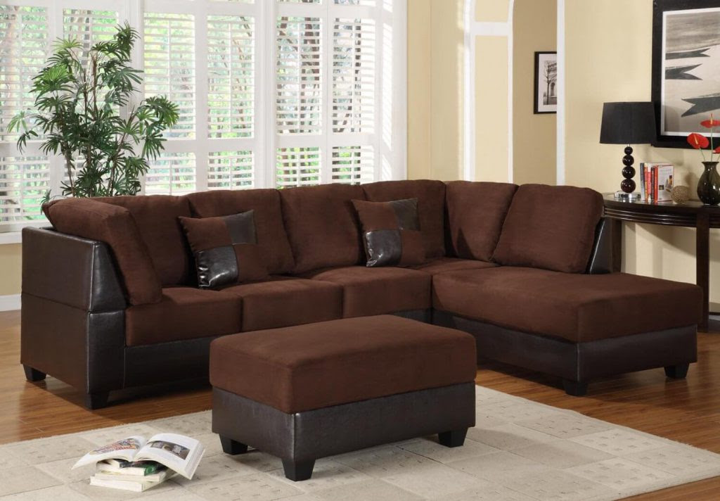Calicho Sectional Living Room | Save Mor Online and In-Store