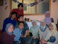 Open House 2