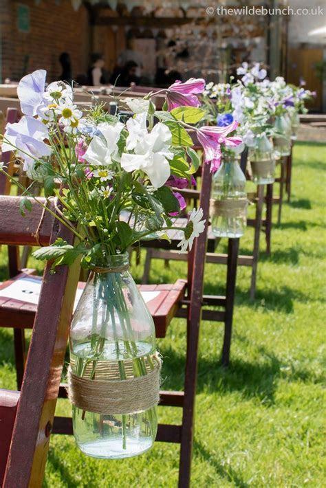 67 best Cottage Garden Wedding images on Pinterest