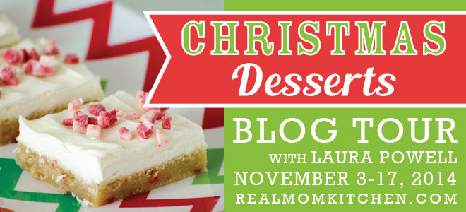 Christmas-Desserts-Sweets-of-the-Season-blog-tour