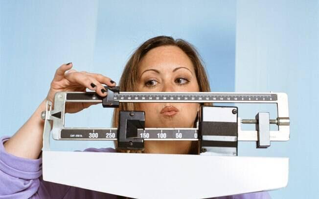 Além dos benefícios para a saúde, a canela também pode ajudar no emagrecimento por dificultar a absorção de carboidratos. Foto: Getty