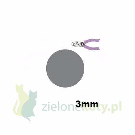 http://zielonekoty.pl/pl/p/Dziurkacz-szczypcowy-Fiskars-kolko-3mm/2022