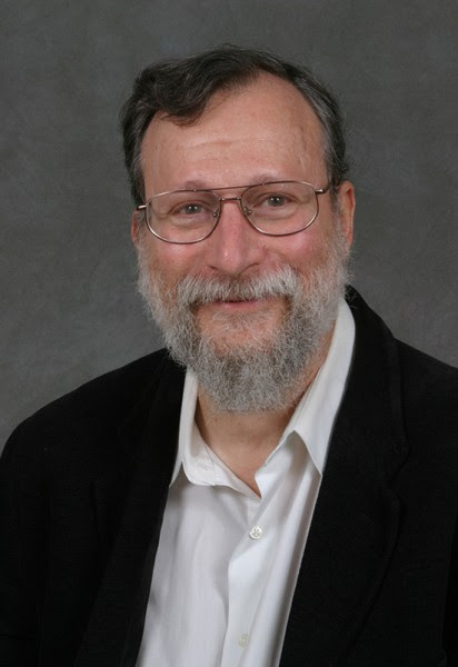 Warren Sanderson, Professor of Economics, Stony Brook University