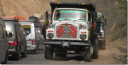 Dhaulagiri-2013 396
