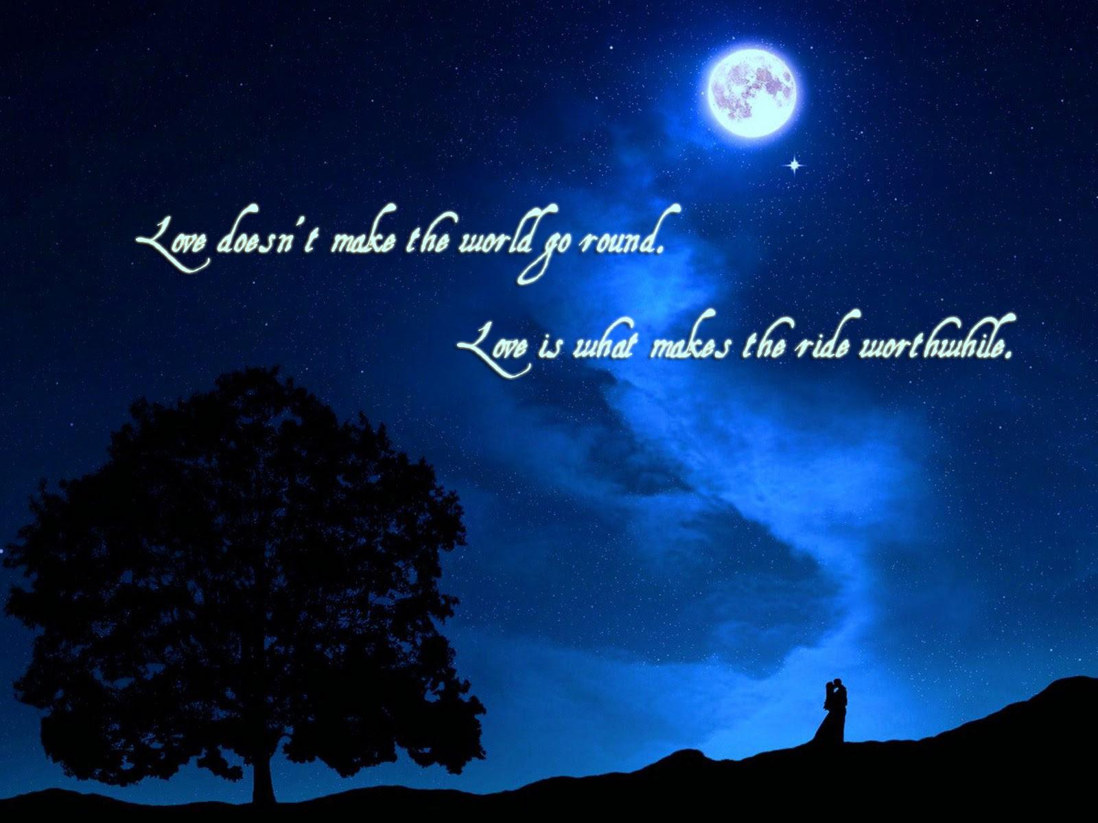 inspirational love quotes Inspirational Love Quote