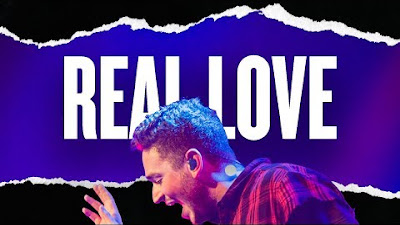 Ouça: Real Love - Nova Música do Hillsong Young and Free 2016