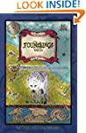 Foundlings (The Peleg Chronicles Book 1)