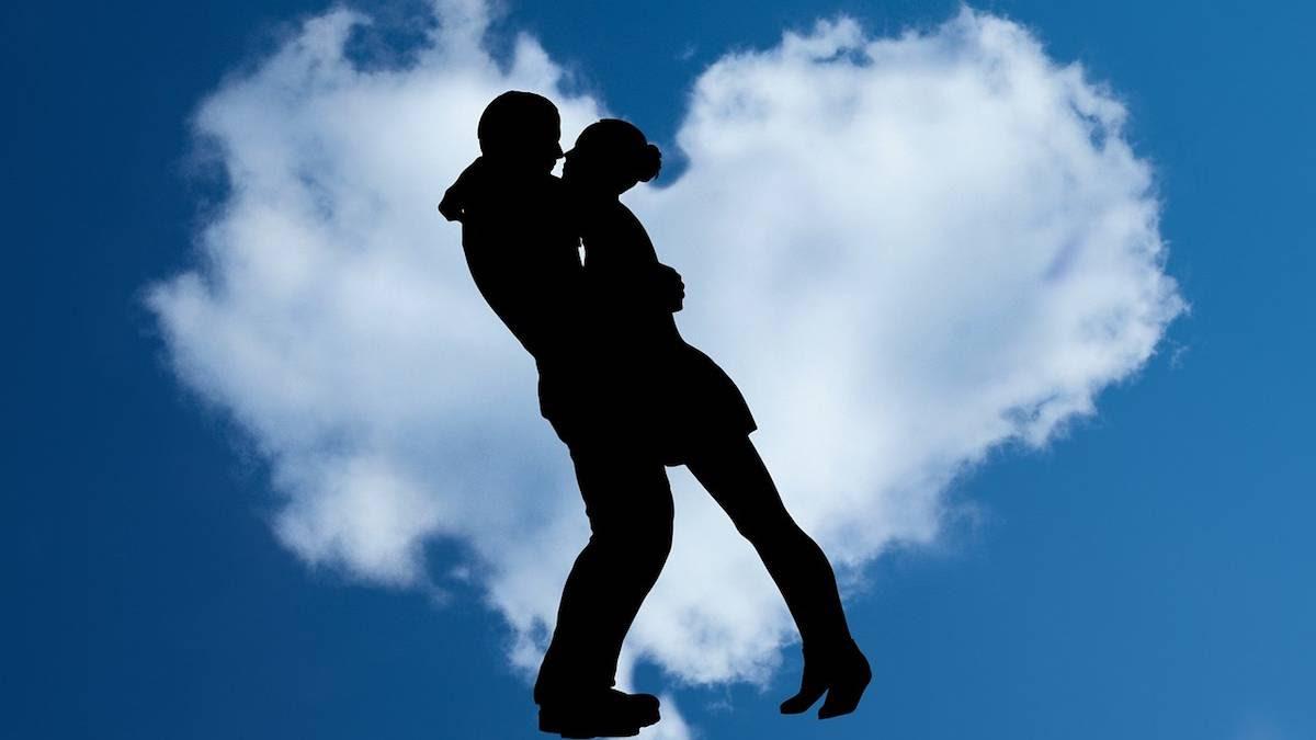 Dia De San Valentin 2017 Las Mejores Frases Para Compartir As Com